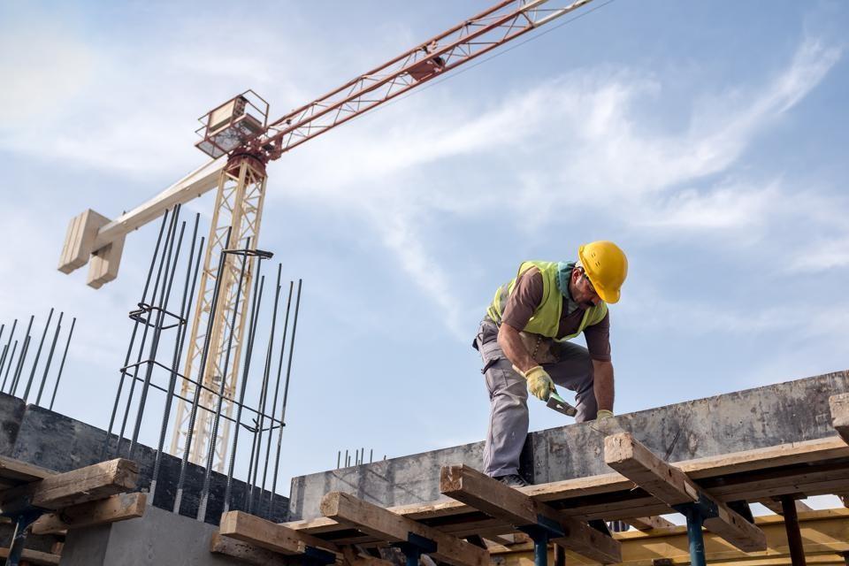 Construction Trainer Courses