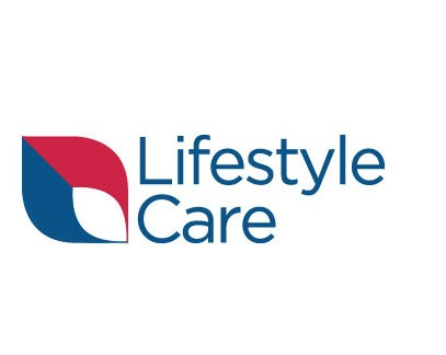 Lifestyle Care