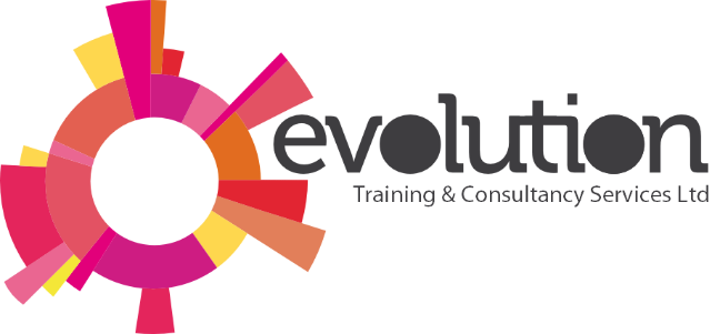 Evolution Training and Consultancy Services