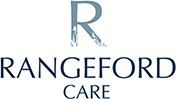 Rangeford Care