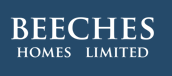 Beeches Homes Ltd