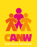 Child Action North West Fostering