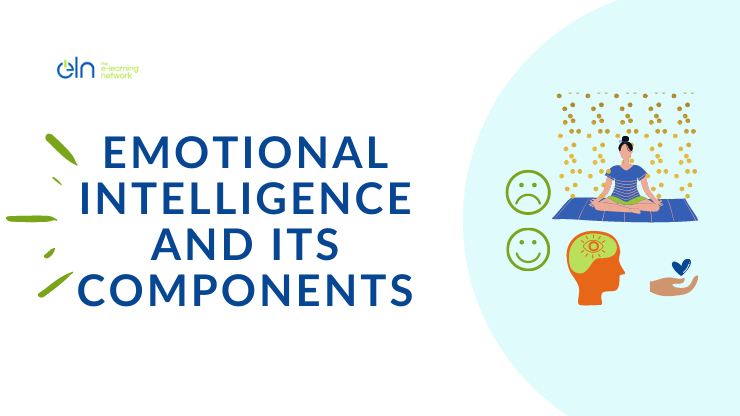 Emotional intelligence and it's Components