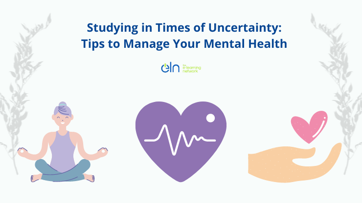 Tips to Manage Mental Health