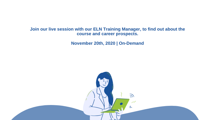 Level 3 Assessor | November Live Session